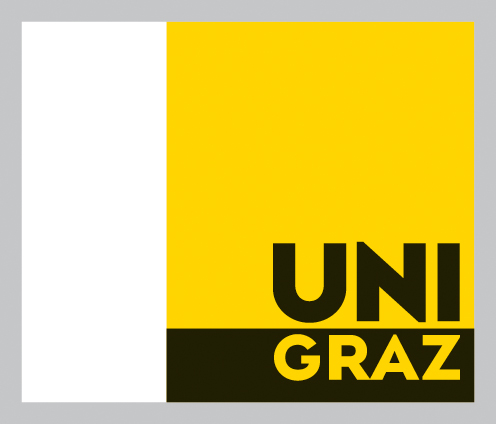 Supported by University of Graz